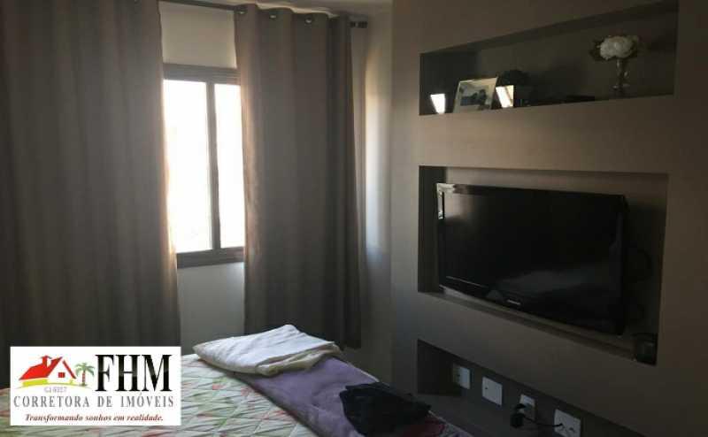 3_IMG-20210429-WA0095_watermar - Apartamento à venda Avenida Tim Maia,Recreio dos Bandeirantes, Rio de Janeiro - R$ 750.000 - FHM4006 - 18