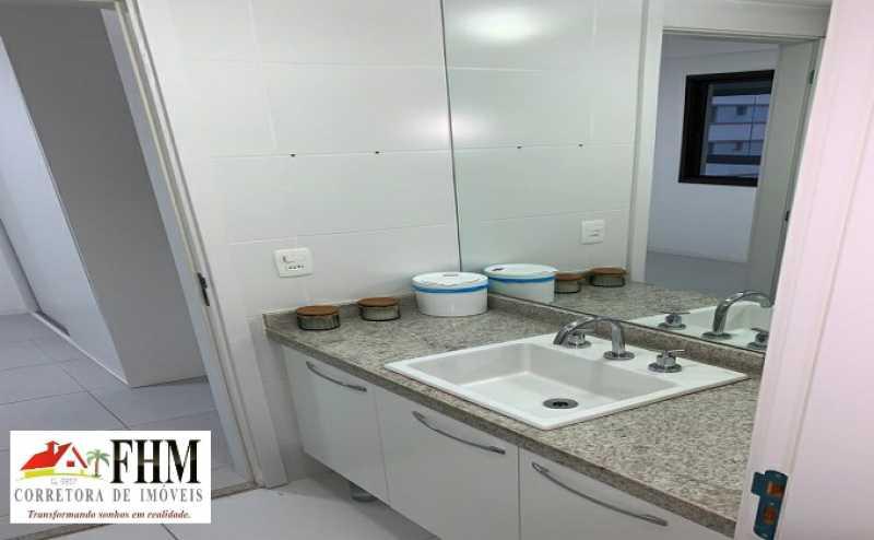 3_IMG-20210429-WA0106_watermar - Apartamento à venda Avenida Tim Maia,Recreio dos Bandeirantes, Rio de Janeiro - R$ 750.000 - FHM4006 - 24