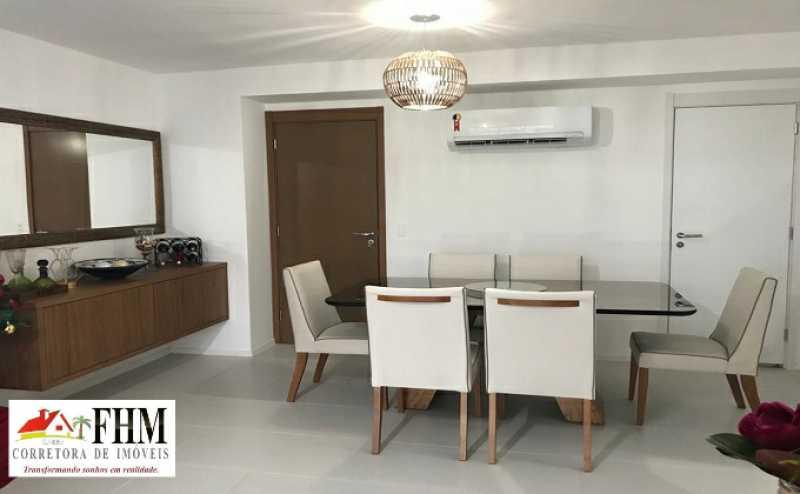 4_IMG-20210429-WA0086_watermar - Apartamento à venda Avenida Tim Maia,Recreio dos Bandeirantes, Rio de Janeiro - R$ 750.000 - FHM4006 - 10