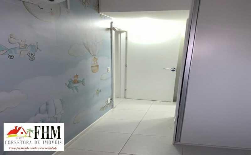 4_IMG-20210429-WA0096_watermar - Apartamento à venda Avenida Tim Maia,Recreio dos Bandeirantes, Rio de Janeiro - R$ 750.000 - FHM4006 - 19