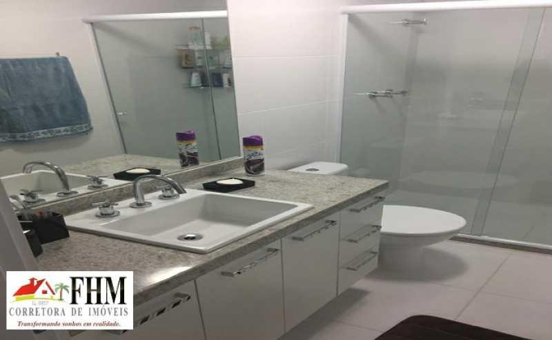 4_IMG-20210429-WA0105_watermar - Apartamento à venda Avenida Tim Maia,Recreio dos Bandeirantes, Rio de Janeiro - R$ 750.000 - FHM4006 - 27