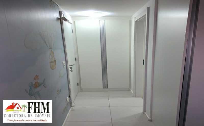 5_IMG-20210429-WA0097_watermar - Apartamento à venda Avenida Tim Maia,Recreio dos Bandeirantes, Rio de Janeiro - R$ 750.000 - FHM4006 - 20