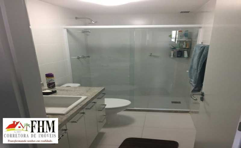 5_IMG-20210429-WA0104_watermar - Apartamento à venda Avenida Tim Maia,Recreio dos Bandeirantes, Rio de Janeiro - R$ 750.000 - FHM4006 - 28