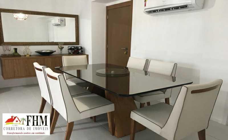 6_IMG-20210429-WA0088_watermar - Apartamento à venda Avenida Tim Maia,Recreio dos Bandeirantes, Rio de Janeiro - R$ 750.000 - FHM4006 - 12
