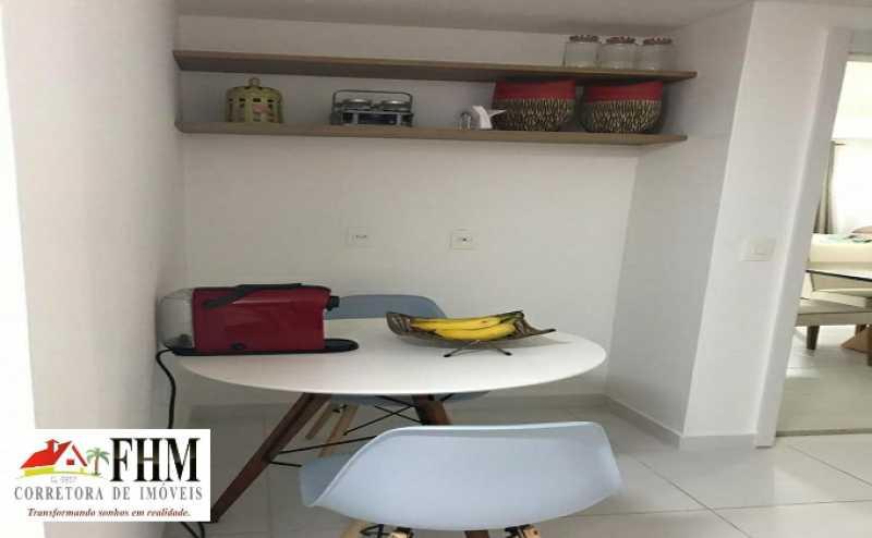 6_IMG-20210429-WA0103_watermar - Apartamento à venda Avenida Tim Maia,Recreio dos Bandeirantes, Rio de Janeiro - R$ 750.000 - FHM4006 - 15