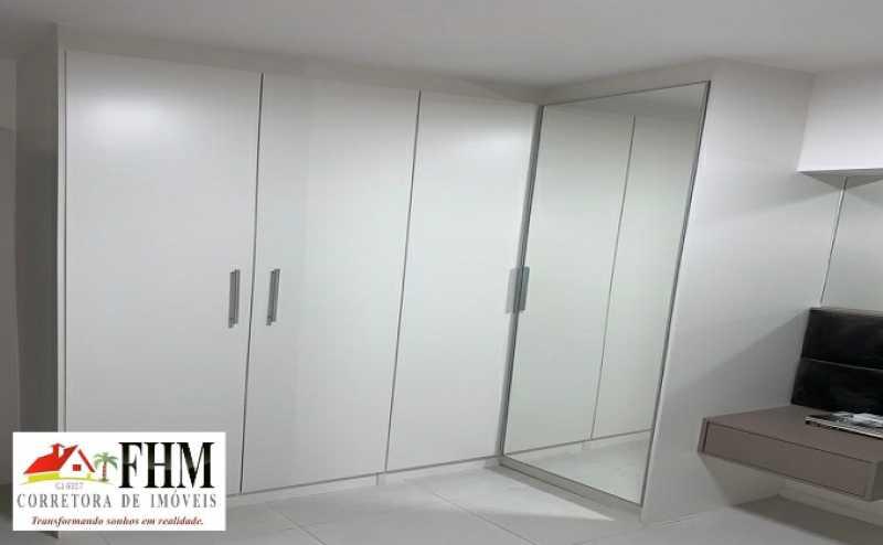 8_IMG-20210429-WA0100_watermar - Apartamento à venda Avenida Tim Maia,Recreio dos Bandeirantes, Rio de Janeiro - R$ 750.000 - FHM4006 - 21