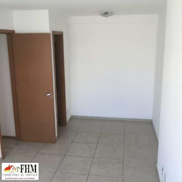 1_201910161401479847_watermark - Cobertura à venda Estrada do Monteiro,Campo Grande, Rio de Janeiro - R$ 550.000 - FHM5023 - 5