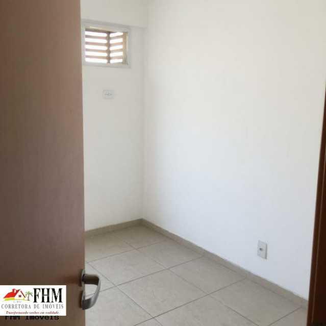 2_201910161401478440_watermark - Cobertura à venda Estrada do Monteiro,Campo Grande, Rio de Janeiro - R$ 550.000 - FHM5023 - 13