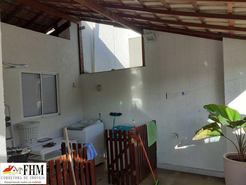 8_20191217142952417_watermark_ - Cobertura à venda Avenida Cesário de Melo,Campo Grande, Rio de Janeiro - R$ 980.000 - FHM5024 - 28