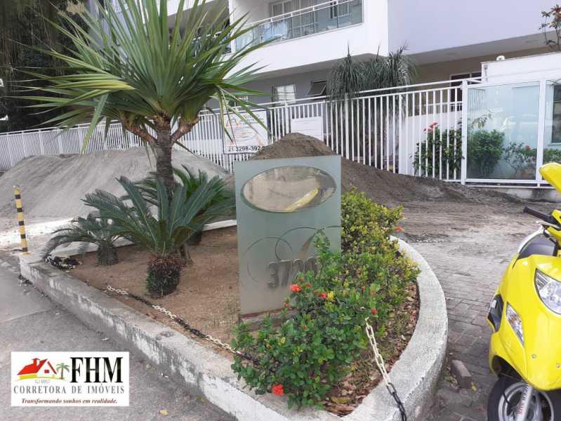 1_IMG-20210414-WA0102_watermar - Cobertura à venda Avenida Cesário de Melo,Campo Grande, Rio de Janeiro - R$ 980.000 - FHM5024 - 10