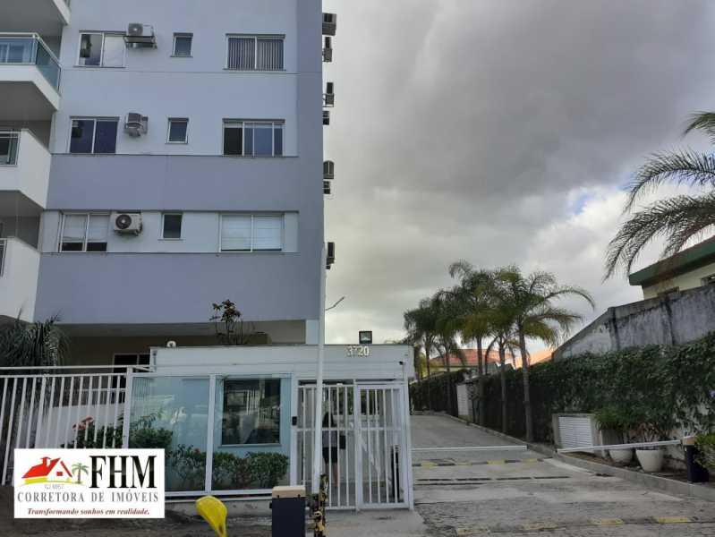 2_IMG-20210414-WA0103_watermar - Cobertura à venda Avenida Cesário de Melo,Campo Grande, Rio de Janeiro - R$ 980.000 - FHM5024 - 6