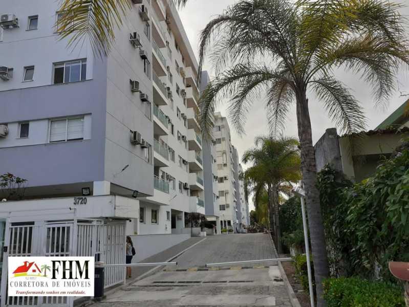 6_IMG-20210414-WA0107_watermar - Cobertura à venda Avenida Cesário de Melo,Campo Grande, Rio de Janeiro - R$ 980.000 - FHM5024 - 3