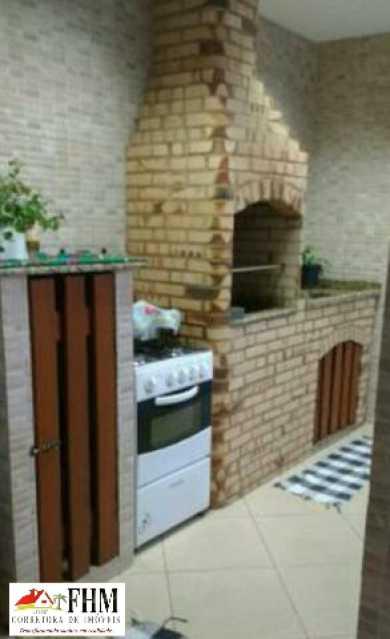 0_20161027120705618_watermark_ - Casa em Condomínio à venda Estrada do Mendanha,Campo Grande, Rio de Janeiro - R$ 1.200.000 - FHM6316 - 4