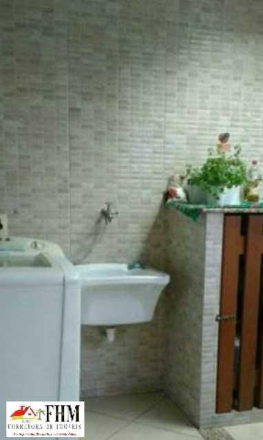 1_20161027120701516_watermark_ - Casa em Condomínio à venda Estrada do Mendanha,Campo Grande, Rio de Janeiro - R$ 1.200.000 - FHM6316 - 15