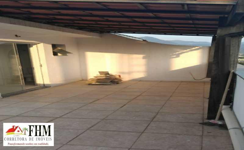 0_IMG-20210511-WA0032_watermar - Cobertura à venda Estrada do Magarça,Campo Grande, Rio de Janeiro - R$ 250.000 - FHM5032 - 12