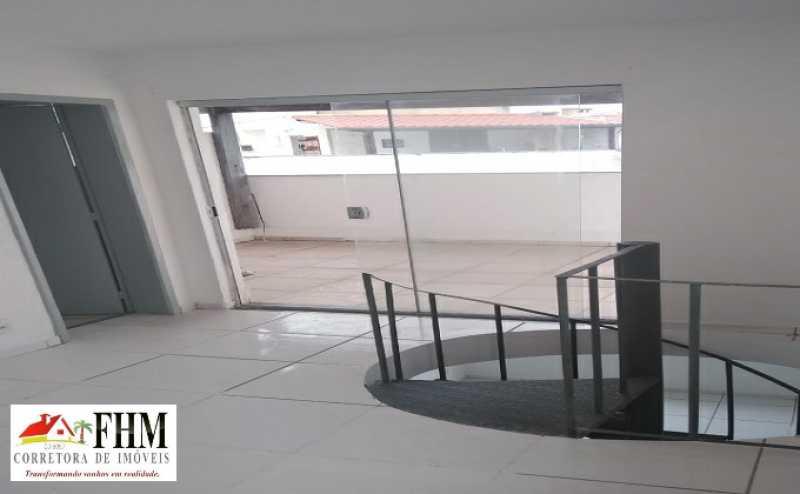 1_IMG-20210511-WA0033_watermar - Cobertura à venda Estrada do Magarça,Campo Grande, Rio de Janeiro - R$ 250.000 - FHM5032 - 10