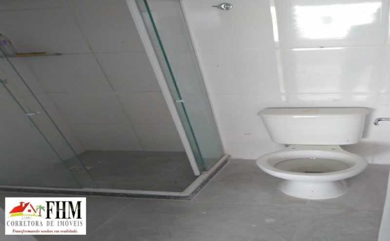 2_IMG-20210511-WA0034_watermar - Cobertura à venda Estrada do Magarça,Campo Grande, Rio de Janeiro - R$ 250.000 - FHM5032 - 18