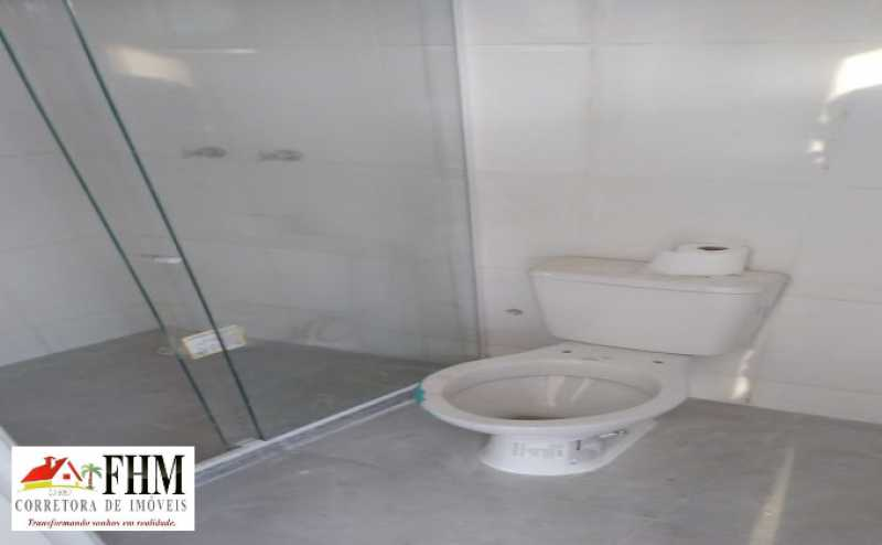 4_IMG-20210511-WA0036_watermar - Cobertura à venda Estrada do Magarça,Campo Grande, Rio de Janeiro - R$ 250.000 - FHM5032 - 19