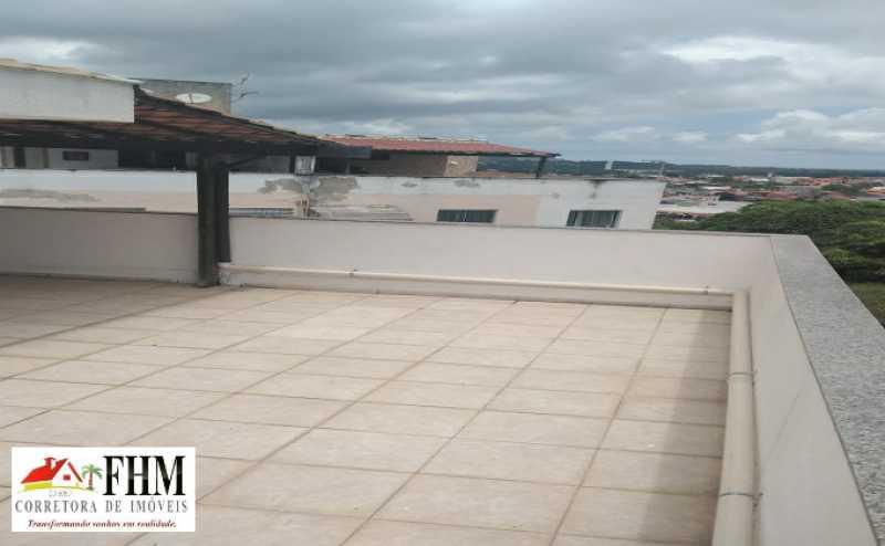 5_IMG-20210511-WA0037_watermar - Cobertura à venda Estrada do Magarça,Campo Grande, Rio de Janeiro - R$ 250.000 - FHM5032 - 15