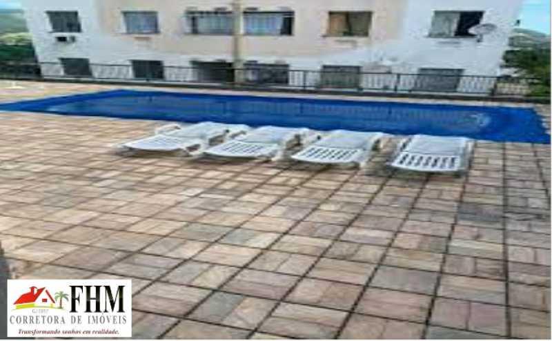 6_IMG-20210511-WA0028_watermar - Cobertura à venda Estrada do Magarça,Campo Grande, Rio de Janeiro - R$ 250.000 - FHM5032 - 7