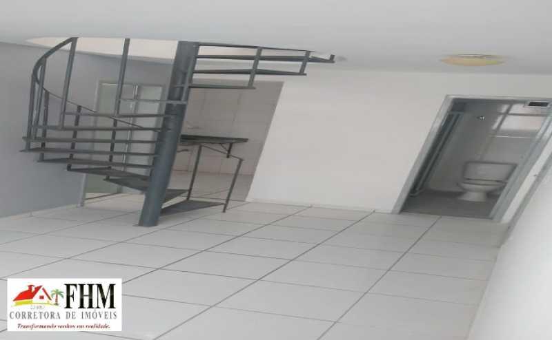 7_IMG-20210511-WA0039_watermar - Cobertura à venda Estrada do Magarça,Campo Grande, Rio de Janeiro - R$ 250.000 - FHM5032 - 8