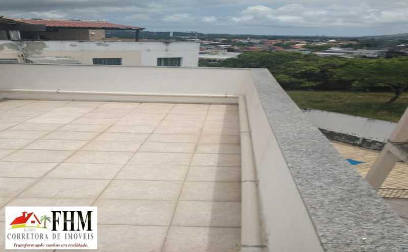 9_IMG-20210511-WA0031_watermar - Cobertura à venda Estrada do Magarça,Campo Grande, Rio de Janeiro - R$ 250.000 - FHM5032 - 16