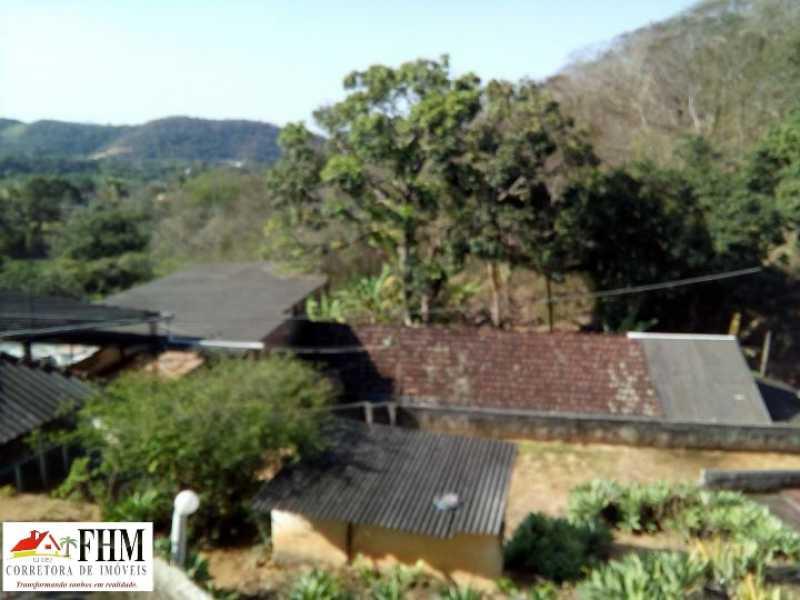 0_20161004105014537_watermark_ - Terreno Bifamiliar à venda Estrada do Marmeleiro,Guaratiba, Rio de Janeiro - R$ 1.800.000 - FHM7047 - 19