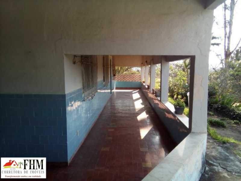 2_20161004105154350_watermark_ - Terreno Bifamiliar à venda Estrada do Marmeleiro,Guaratiba, Rio de Janeiro - R$ 1.800.000 - FHM7047 - 8