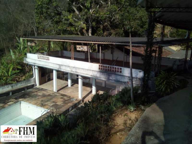 4_20161004105330538_watermark_ - Terreno Bifamiliar à venda Estrada do Marmeleiro,Guaratiba, Rio de Janeiro - R$ 1.800.000 - FHM7047 - 11