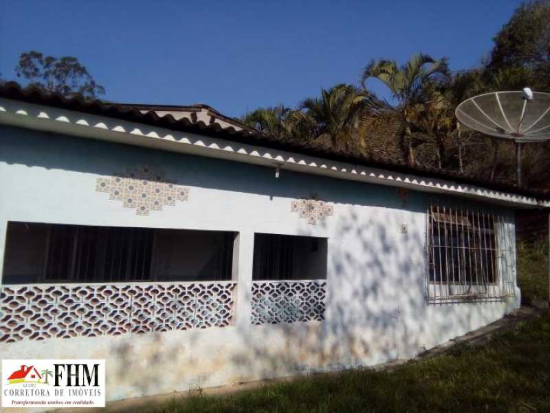 5_20161004110504859_watermark_ - Terreno Bifamiliar à venda Estrada do Marmeleiro,Guaratiba, Rio de Janeiro - R$ 1.800.000 - FHM7047 - 5