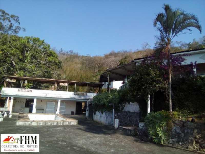 6_20161004110558995_watermark_ - Terreno Bifamiliar à venda Estrada do Marmeleiro,Guaratiba, Rio de Janeiro - R$ 1.800.000 - FHM7047 - 1