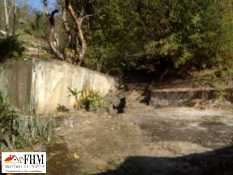 6_20161004111200376_watermark_ - Terreno Bifamiliar à venda Estrada do Marmeleiro,Guaratiba, Rio de Janeiro - R$ 1.800.000 - FHM7047 - 20