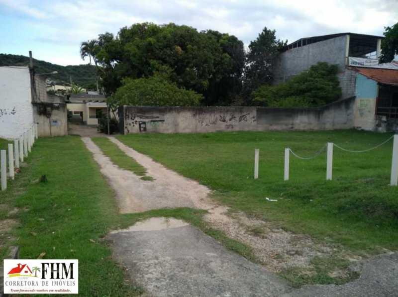 0_20181005161818148_watermark_ - Lote à venda Avenida Cesário de Melo,Campo Grande, Rio de Janeiro - R$ 1.800.000 - FHM7067 - 5