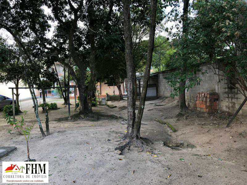 2_20181004101340192_watermark_ - Lote à venda Avenida Cesário de Melo,Campo Grande, Rio de Janeiro - R$ 1.800.000 - FHM7067 - 6