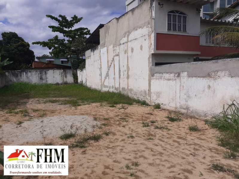 1_IMG-20210503-WA0063_watermar - Terreno Comercial 369m² à venda Rua Tenente Ronaldo Santoro,Campo Grande, Rio de Janeiro - R$ 490.000 - FHM7071 - 3