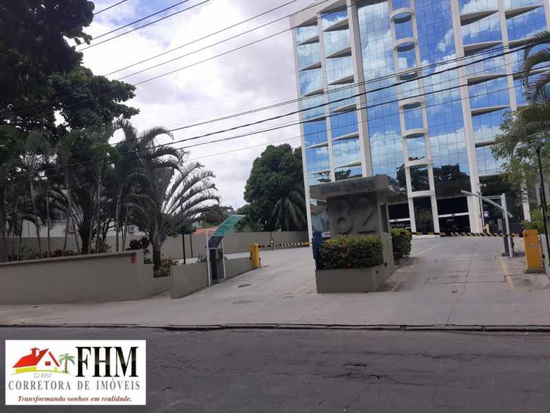 2_IMG-20210503-WA0054_watermar - Terreno Comercial 369m² à venda Rua Tenente Ronaldo Santoro,Campo Grande, Rio de Janeiro - R$ 490.000 - FHM7071 - 7