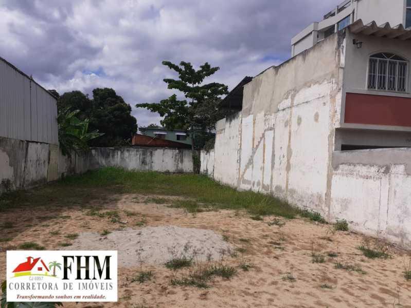 2_IMG-20210503-WA0064_watermar - Terreno Comercial 369m² à venda Rua Tenente Ronaldo Santoro,Campo Grande, Rio de Janeiro - R$ 490.000 - FHM7071 - 1