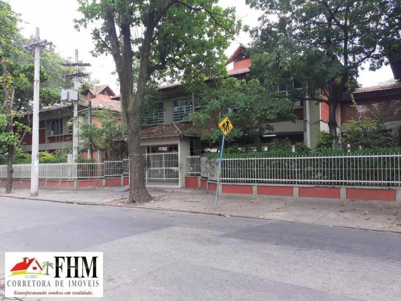 3_IMG-20210503-WA0045_watermar - Terreno Comercial 369m² à venda Rua Tenente Ronaldo Santoro,Campo Grande, Rio de Janeiro - R$ 490.000 - FHM7071 - 11