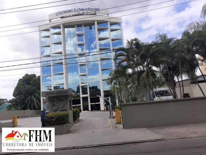 3_IMG-20210503-WA0055_watermar - Terreno Comercial 369m² à venda Rua Tenente Ronaldo Santoro,Campo Grande, Rio de Janeiro - R$ 490.000 - FHM7071 - 8