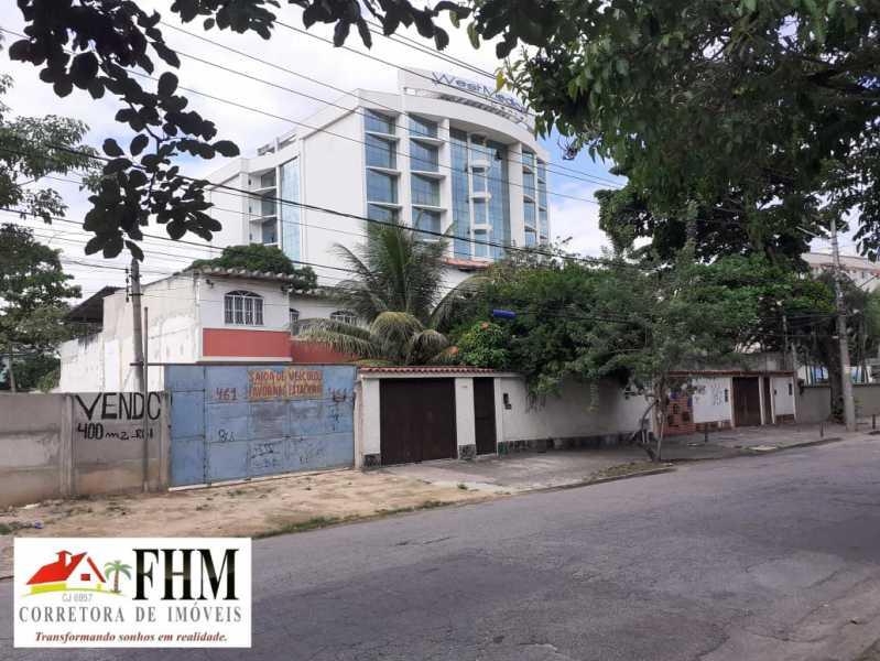 4_IMG-20210503-WA0066_watermar - Terreno Comercial 369m² à venda Rua Tenente Ronaldo Santoro,Campo Grande, Rio de Janeiro - R$ 490.000 - FHM7071 - 6