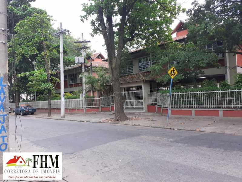 5_IMG-20210503-WA0047_watermar - Terreno Comercial 369m² à venda Rua Tenente Ronaldo Santoro,Campo Grande, Rio de Janeiro - R$ 490.000 - FHM7071 - 12