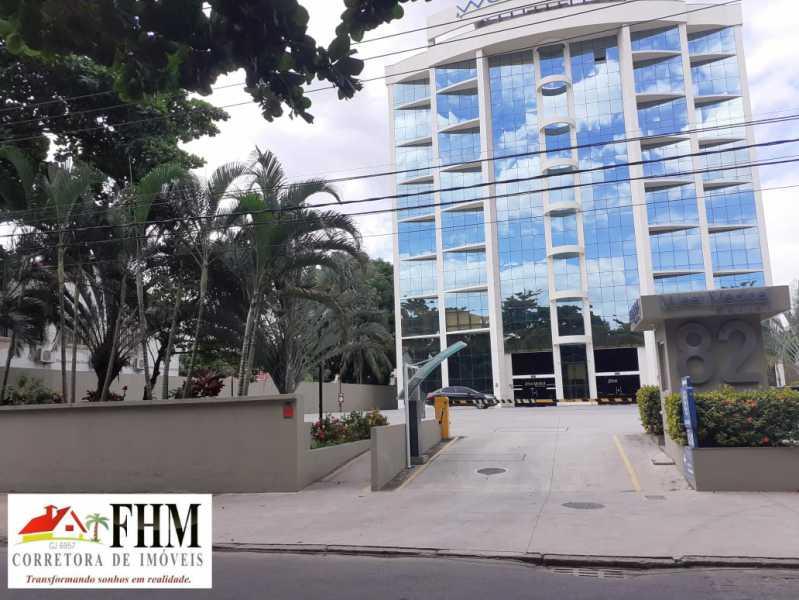 5_IMG-20210503-WA0057_watermar - Terreno Comercial 369m² à venda Rua Tenente Ronaldo Santoro,Campo Grande, Rio de Janeiro - R$ 490.000 - FHM7071 - 9