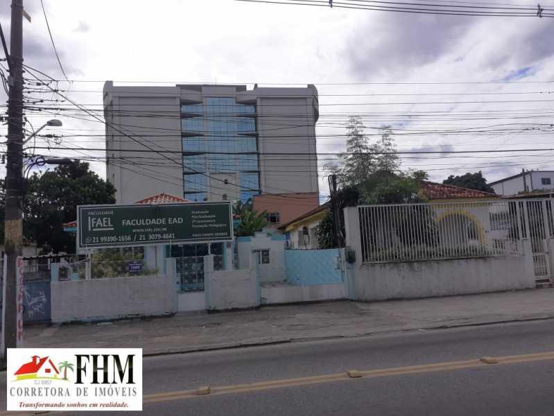 6_IMG-20210503-WA0048_watermar - Terreno Comercial 369m² à venda Rua Tenente Ronaldo Santoro,Campo Grande, Rio de Janeiro - R$ 490.000 - FHM7071 - 17
