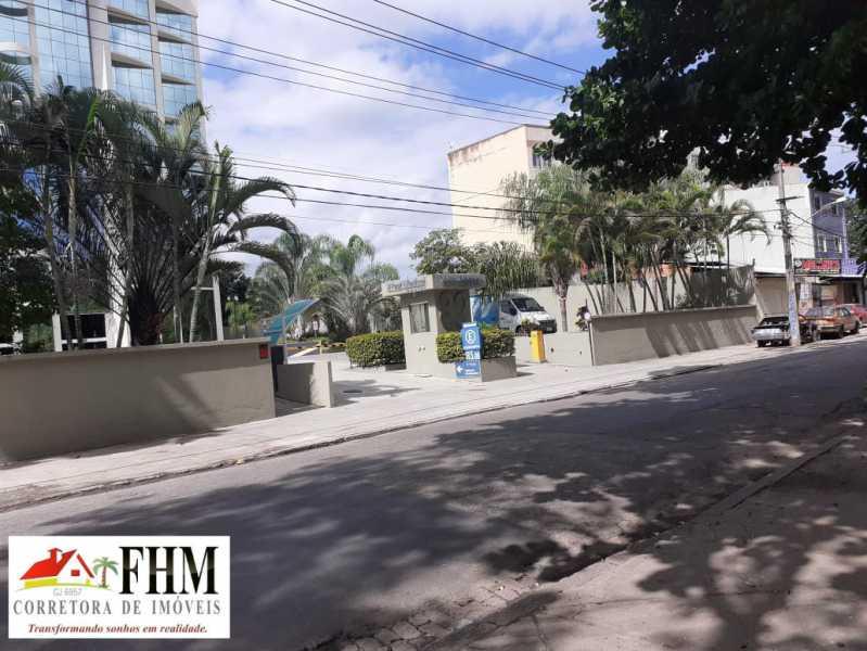6_IMG-20210503-WA0058_watermar - Terreno Comercial 369m² à venda Rua Tenente Ronaldo Santoro,Campo Grande, Rio de Janeiro - R$ 490.000 - FHM7071 - 13
