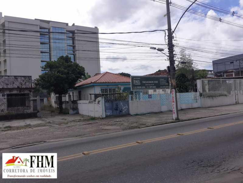 8_IMG-20210503-WA0040_watermar - Terreno Comercial 369m² à venda Rua Tenente Ronaldo Santoro,Campo Grande, Rio de Janeiro - R$ 490.000 - FHM7071 - 15