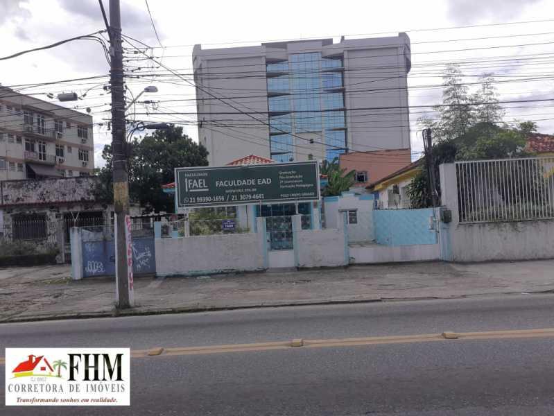 9_IMG-20210503-WA0041_watermar - Terreno Comercial 369m² à venda Rua Tenente Ronaldo Santoro,Campo Grande, Rio de Janeiro - R$ 490.000 - FHM7071 - 16