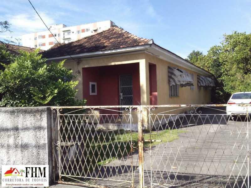 1_2020100110281163_watermark_s - Lote à venda Rua Alfredo de Morais,Campo Grande, Rio de Janeiro - R$ 1.700.000 - FHM7073 - 4