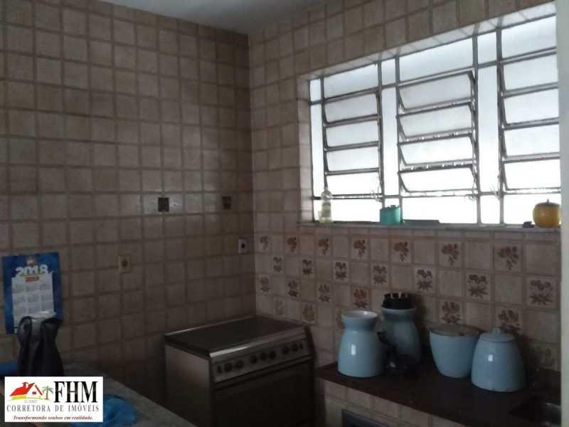 1_20201001102852867_watermark_ - Lote à venda Rua Alfredo de Morais,Campo Grande, Rio de Janeiro - R$ 1.700.000 - FHM7073 - 15