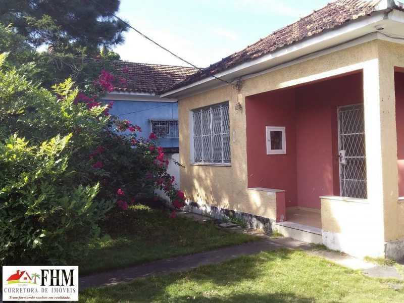 3_20201001102827761_watermark_ - Lote à venda Rua Alfredo de Morais,Campo Grande, Rio de Janeiro - R$ 1.700.000 - FHM7073 - 3