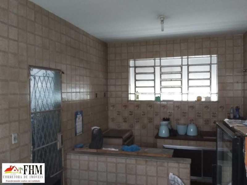 3_20201001102857190_watermark_ - Lote à venda Rua Alfredo de Morais,Campo Grande, Rio de Janeiro - R$ 1.700.000 - FHM7073 - 17